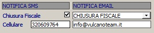 chiusurafiscale-email-sms